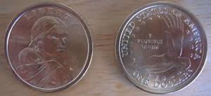 1doller.JPG